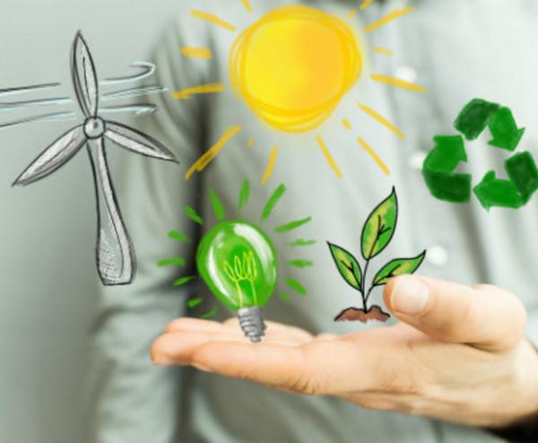 Quels sont les différents acteurs du marché de l'énergie?