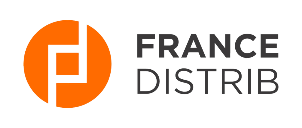 France Distrib